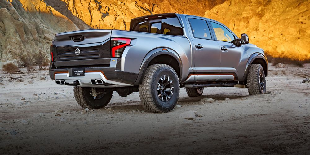 nissan-titan-warrior-concept-exhaust.jpg