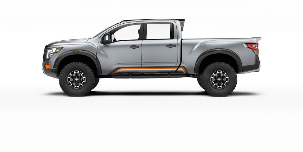 nissan-titan-warrior.jpg