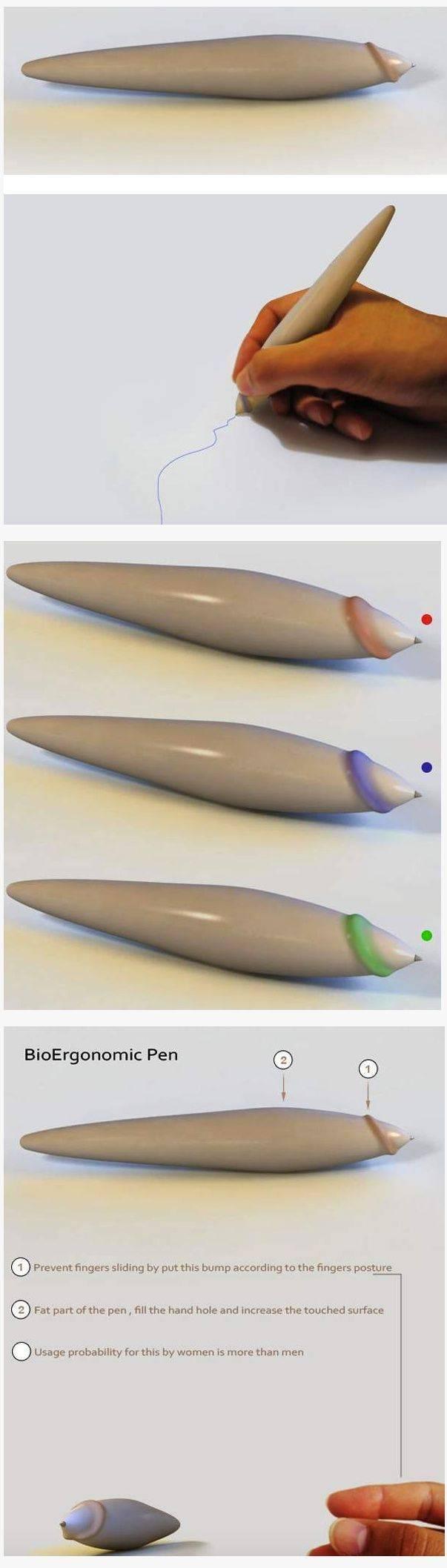 stock_new1-4166862-original-000.jpg : 인체공학적으로 설계된 펜