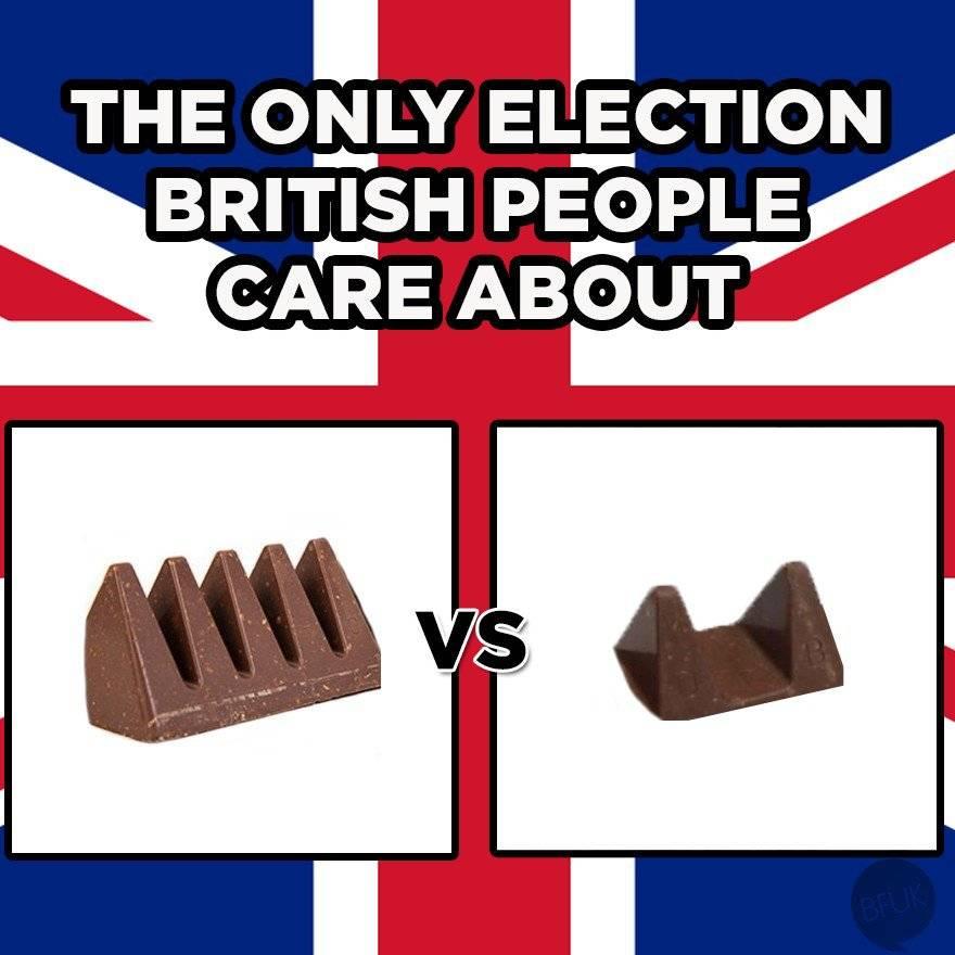 14786981781201246336483.jpg : 트럼프 당선을 제낀 영국인들의 분노