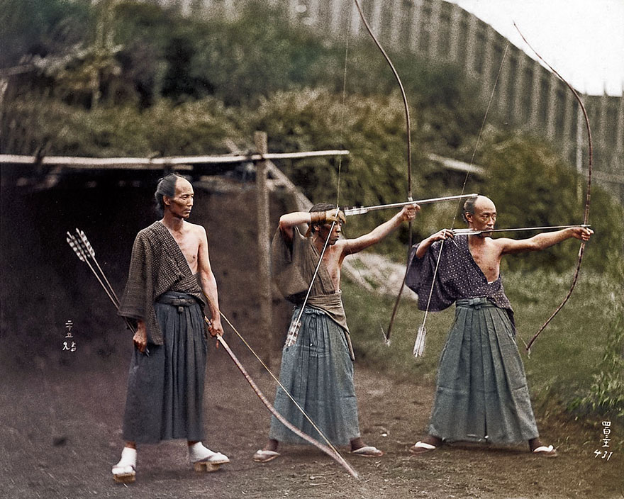 historic-photos-colorized-3-2.jpg