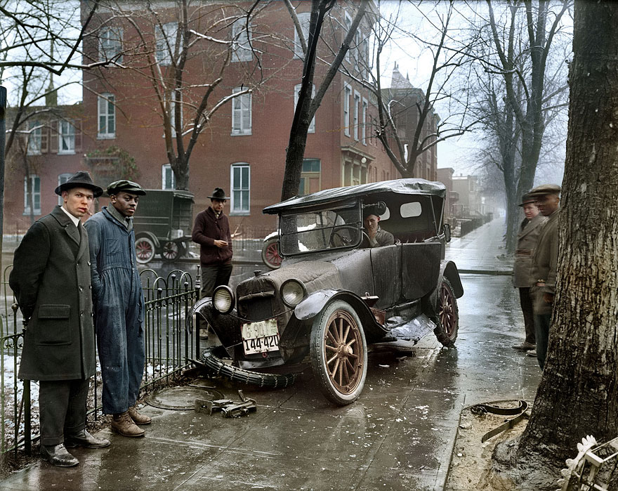 historic-photos-colorized-6-2.jpg