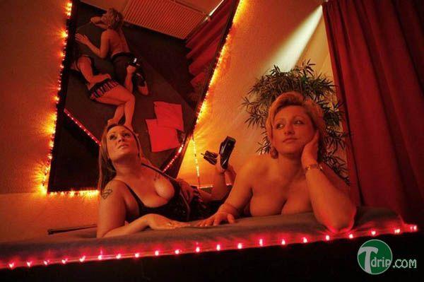 prostitutas madrid pasion prostitutas buenas